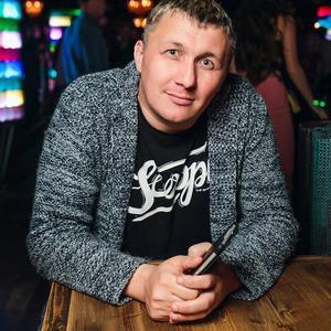 Игорь, 40 лет, Рыбинск