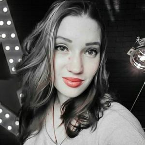 Ангелина, 23 года, Ковылкино