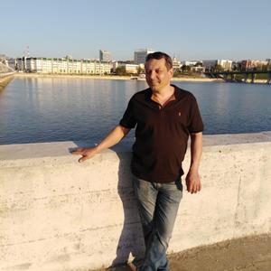 Михаил, 44 года, Чебоксары