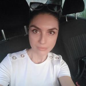 Наталья, 44 года, Волгоград