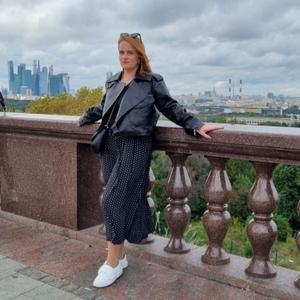 Anastasia, 34 года, Калининград