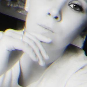 Виктория, 22 года, Заозерный