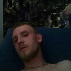 Андрей, 30 лет, Арзамас