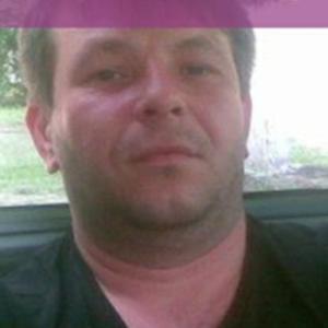 Андрей, 30 лет, Белгород