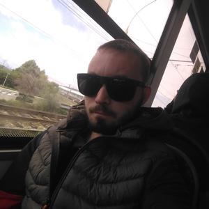 Олег, 30 лет, Ярославль