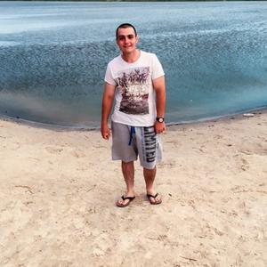 Миша, 27 лет, Волгоград