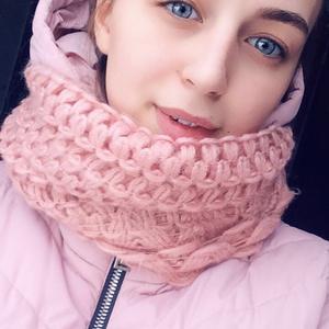Lenka, 22 года, Звенигово
