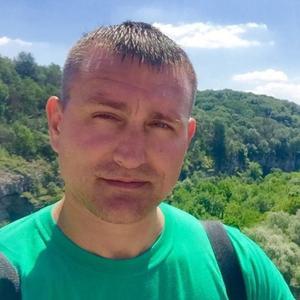 Андрей, 33 года, Смоленск