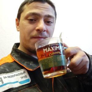 Павел, 30 лет, Норильск