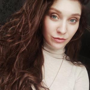Дарья, 27 лет, Таганрог