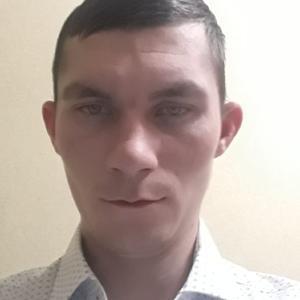 Николай, 29 лет, Белгород