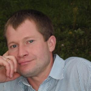 Сергей, 42 года, Пенза