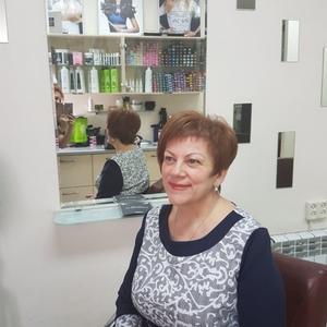 Любава, 62 года, Казань