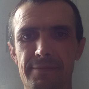 Александр, 39 лет, Черногорск
