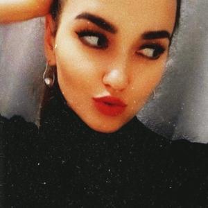 Ani, 23 года, Ленинск-Кузнецкий