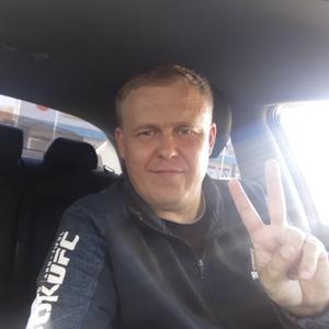 Александр, 39 лет, Барнаул