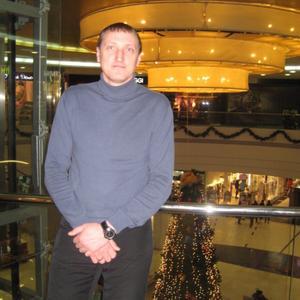 Антон, 37 лет, Саранск