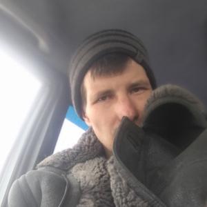Демон, 33 года, Новокузнецк