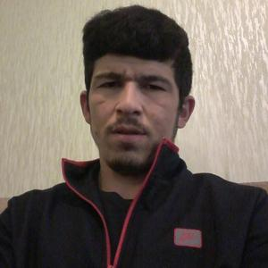 Abbos, 31 год, Окуловка