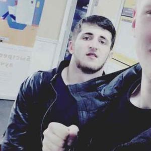 Анвар, 23 года, Петропавловск-Камчатский
