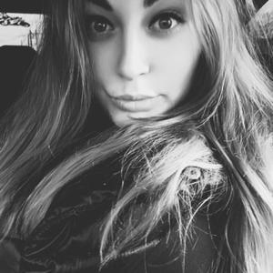 Алиса, 26 лет, Псков