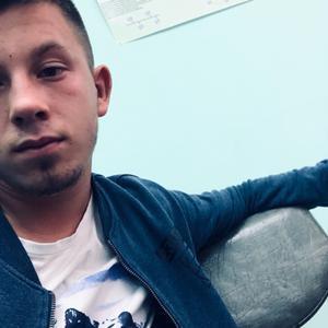 Артур, 23 года, Киселевск