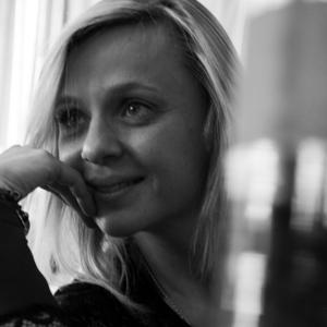 Евгения, 35 лет, Долгопрудный