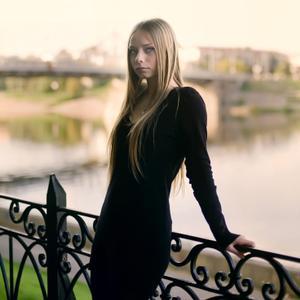 Екатерина, 23 года, Тверь
