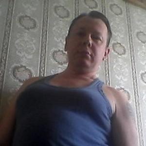 Олег, 44 года, Оренбург