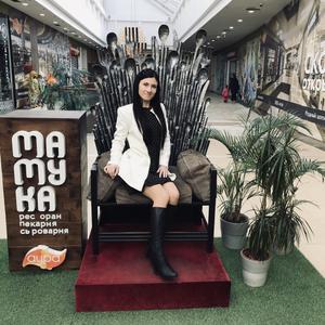 Виктория, 27 лет, Ярославль