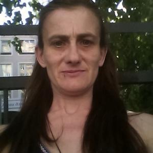 Оксаночка, 41 год, Уфа