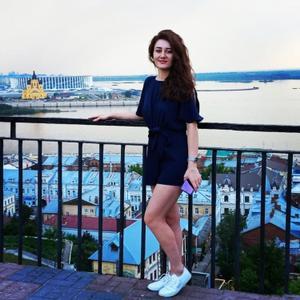 Полина, 30 лет, Оренбург