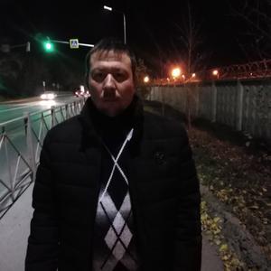 Николай, 34 года, Канаш