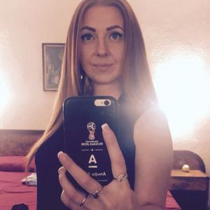 Виктория, 36 лет, Калуга
