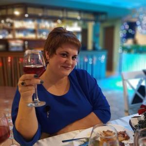 Мария, 32 года, Кыштым