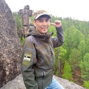 Александр, 41 год, Иркутск