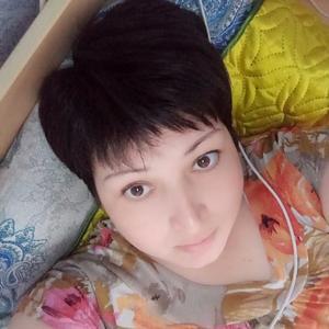 Аленка, 41 год, Верещагино