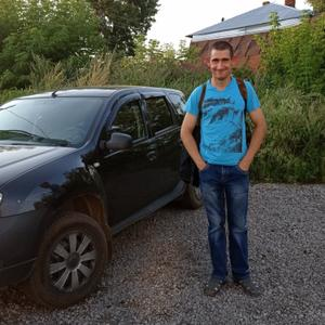 Алексей, 32 года, Кимры