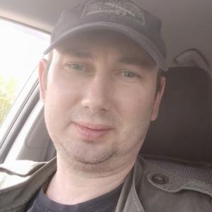 Андрей, 45 лет, Мытищи