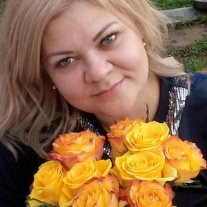 Ирина, 37 лет, Шелехов