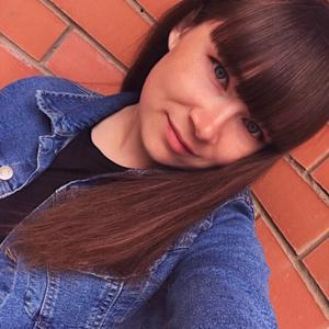 Ксюша, 31 год, Ярцево