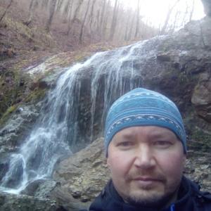 Денис, 41 год, Майкоп
