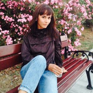 Анна, 36 лет, Глазов