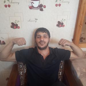 Хабиб, 22 года, Дербент
