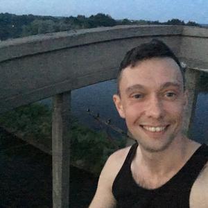 Денис, 34 года, Ковров