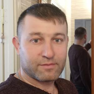 Фарид, 36 лет, Нижневартовск