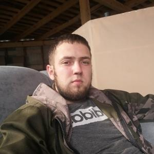 Николай, 25 лет, Вологда