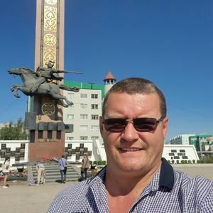 Алекс, 42 года, Хабаровск
