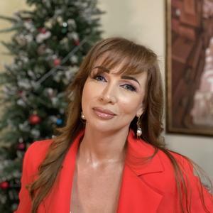 Irina, 40 лет, Самара