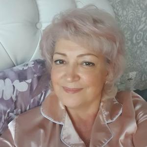Анна, 53 года, Иваново